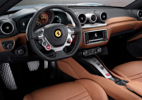 ferrari-california-t-interior-images-geneva-1