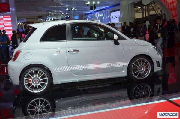 fiat-500-abarth-expo-images- (2)