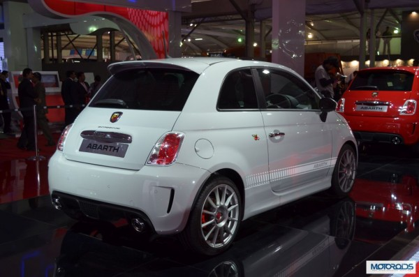 fiat-500-abarth-expo-images- (3)