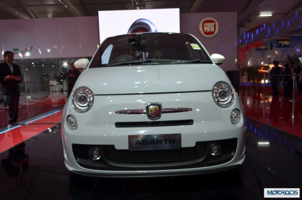 fiat-500-abarth-expo-images- (5)