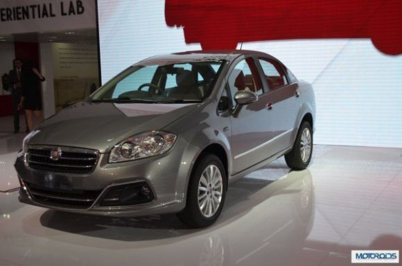 fiat-linea-facelift-prices-in-india-images-motoroids