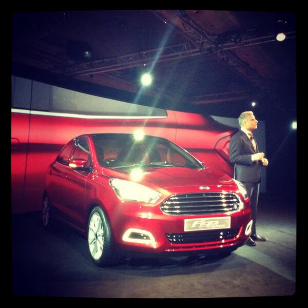 ford-figo-concept-compact-sedan-1
