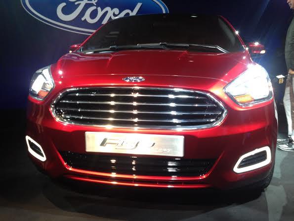ford-figo-concept-compact-sedan-4