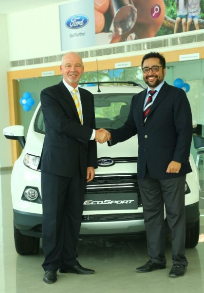 ford-india-dealerships