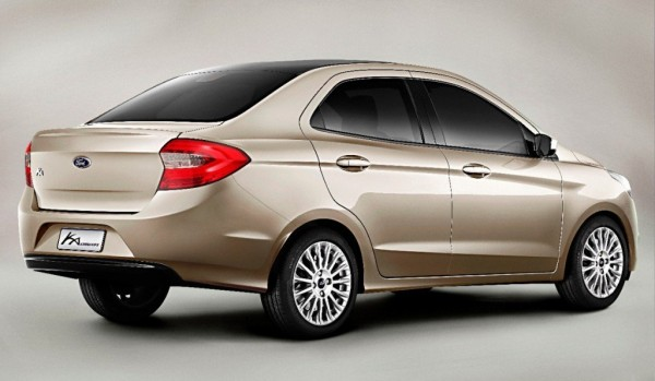 ford-ka-concept-sedan-brazil-2