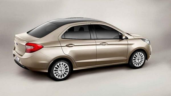 ford-ka-concept-sedan-brazil-3