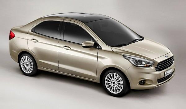 ford-ka-concept-sedan-brazil-4