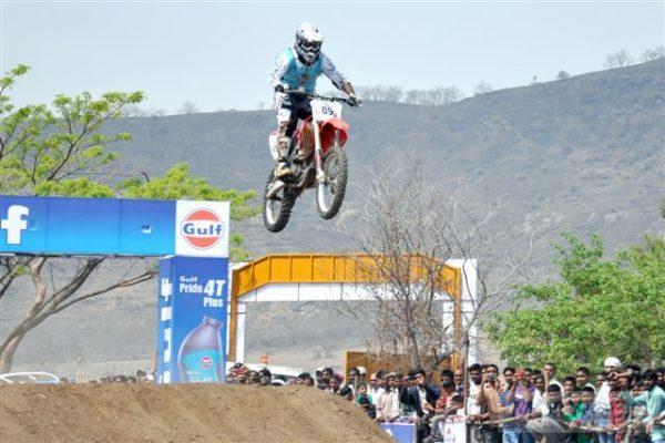gulf-supercross-nashik-image-4