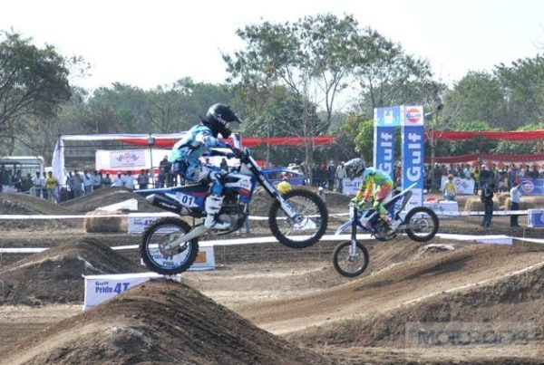 gulf-supercross-nashik-image-5