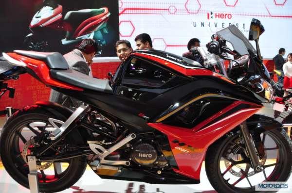 hero-hx250r-images-expo- (1)