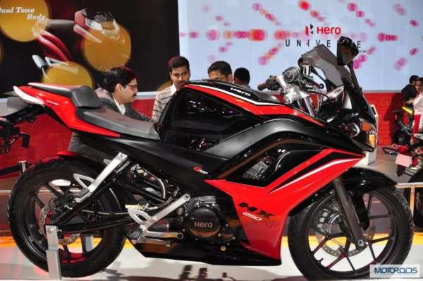 hero-hx250r-images-expo- (4)