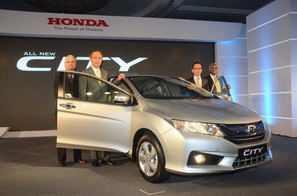 honda-cars-india-dealership-image-2