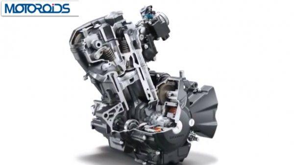 honda-cbr300r-engine-images-1