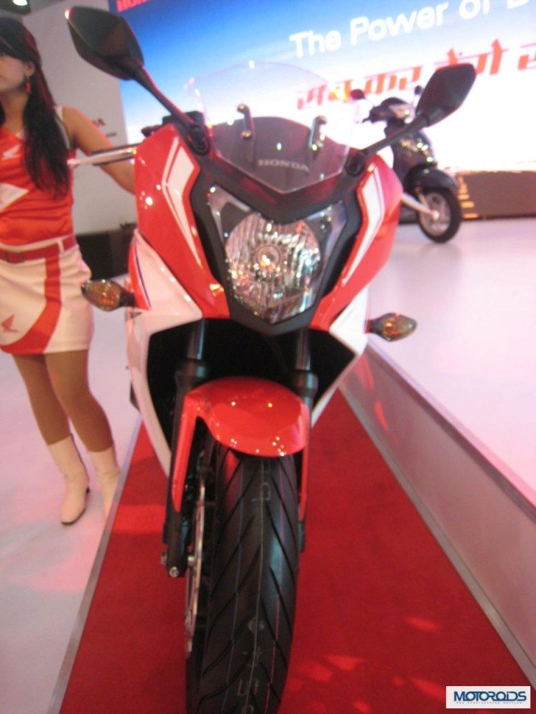 honda-cbr650f-india-auto-expo-2014-images-3