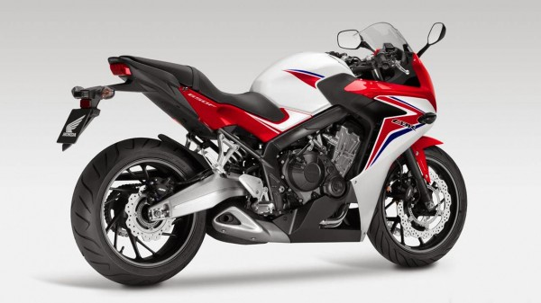 honda-cbr650f-india-launch-3