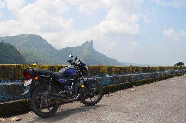 honda-dream-bike-india-launch-2
