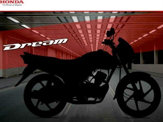 honda-dream-bike-india-launch