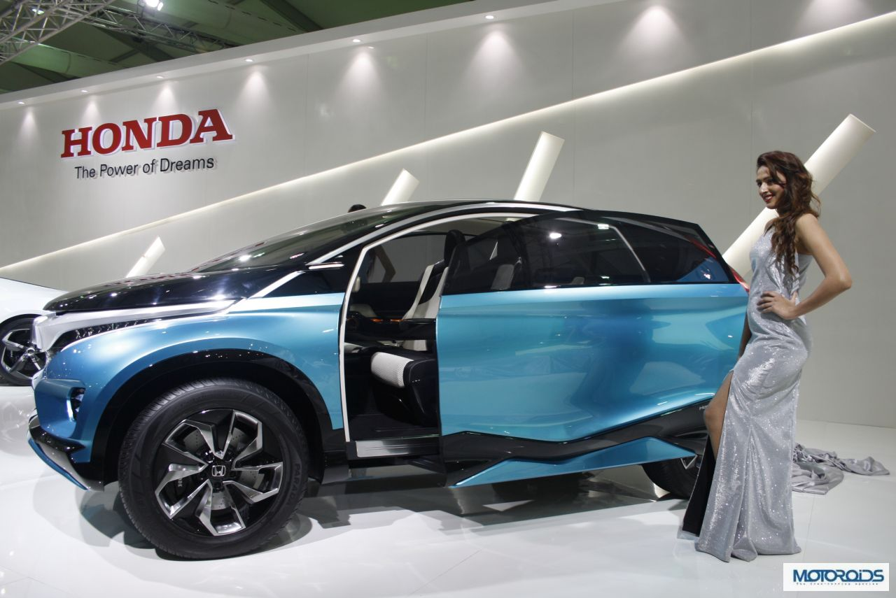 new car release dates 2014 in indiaUpcoming Hyundai Cars In India 2014 2015 2016 Car Release Date