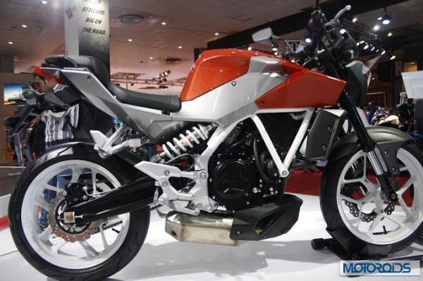 hyosung-gd250n-expo-images-3