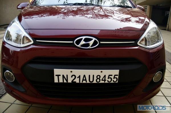 hyundai-grand-i10-compact-sedan-auto-expo