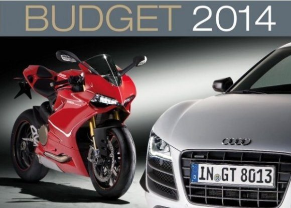 interim-budget-2014
