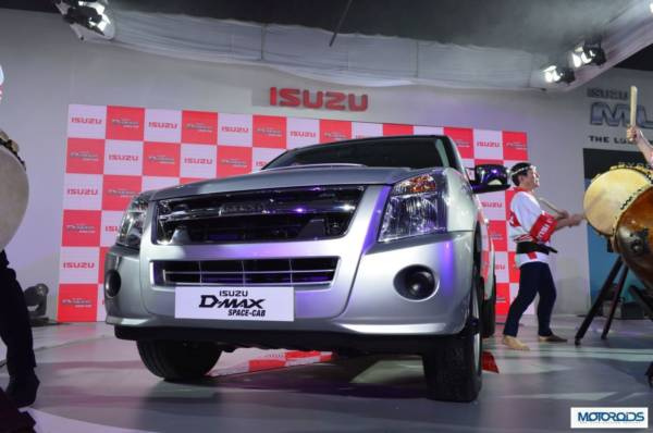 isuzu-d-max-auto-expo-2014- (3)