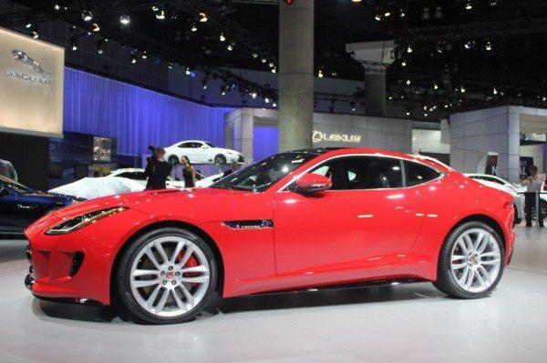 jaguar-F-type-Coupe-Auto-Expo-2014-4