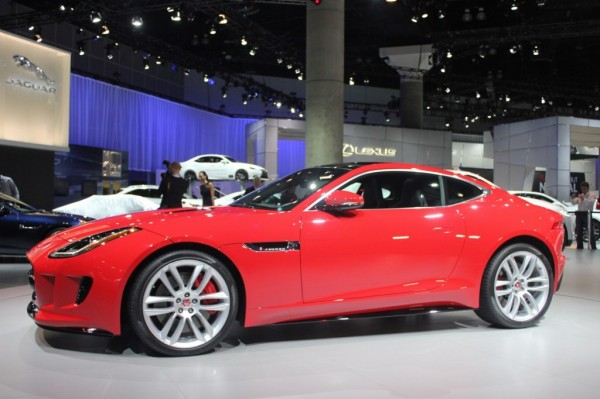 jaguar-land-rover-auto-expo-2014-2