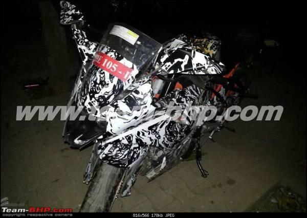 ktm-rc390-india-launch-images-3