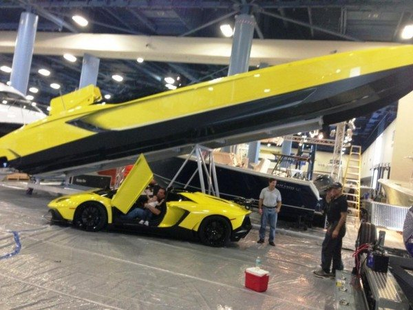 lamborghini-power-boat-2