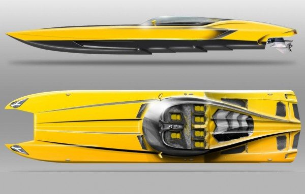 lamborghini-power-boat-4