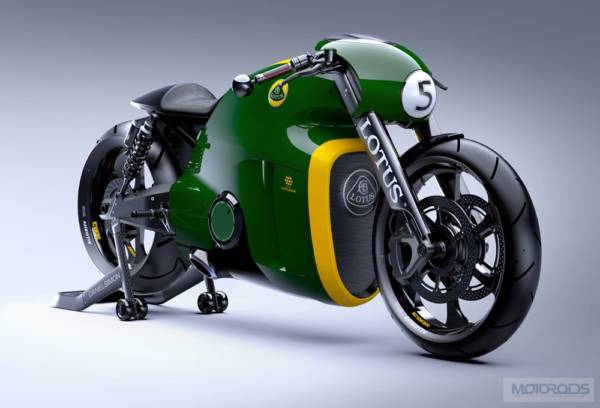 lotus-c-01-motorcycle-images- (2)