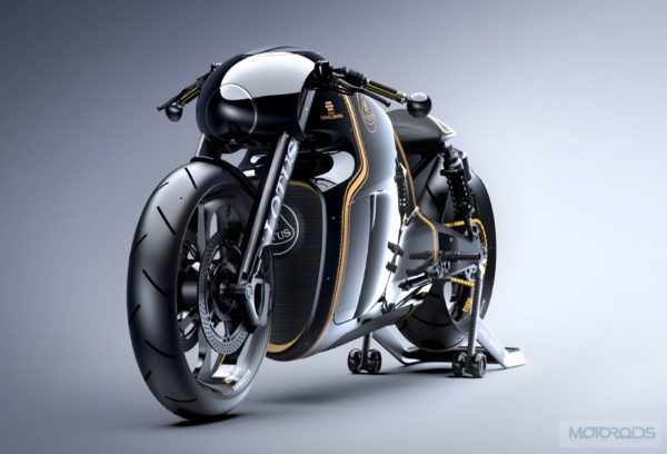 lotus-c-01-motorcycle-images- (4)