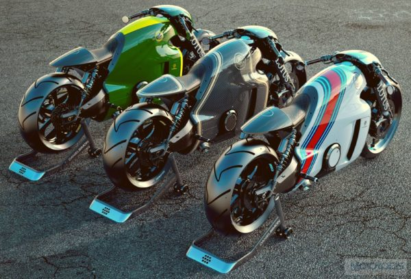 lotus-c-01-motorcycle-images- (5)
