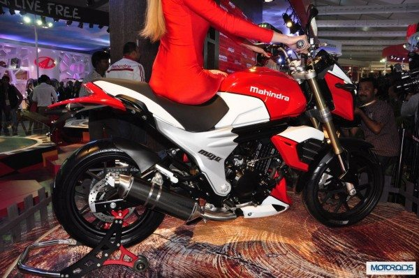 mahindra-160cc-bike-images-1