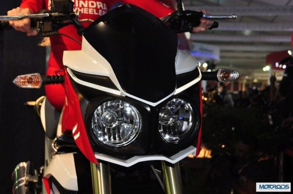 mahindra-160cc-bike-images-2