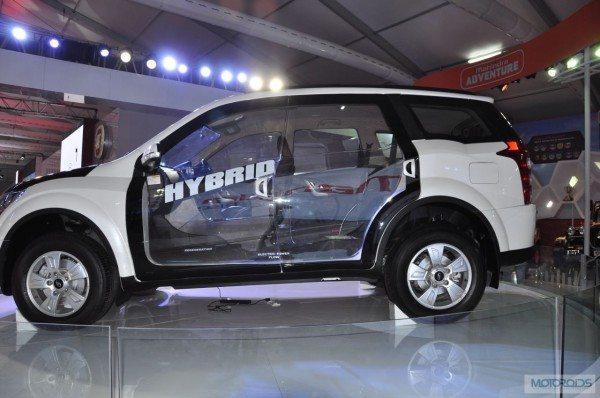 mahindra-xuv500-hybrid-expo-images-2