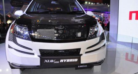 Mahindra XUV500 - Latest Auto News and Reviews - Page 8