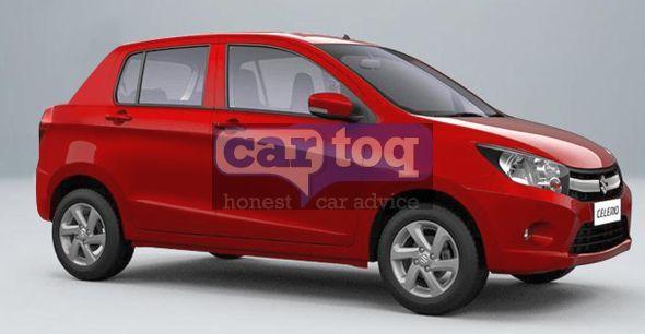 maruti-suzuki-celerio-compact-sedan-images-1