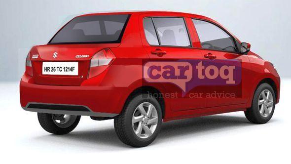 maruti-suzuki-celerio-compact-sedan-images-2