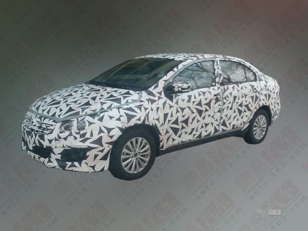 maruti-suzuki-ciaz-sedan-india-image-1