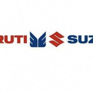 Maruti Suzuki Provides Information On Gujarat Project