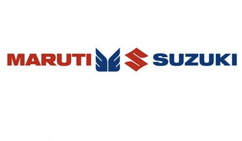 Maruti Suzuki sales in February 2014 stand at 109,104 ...