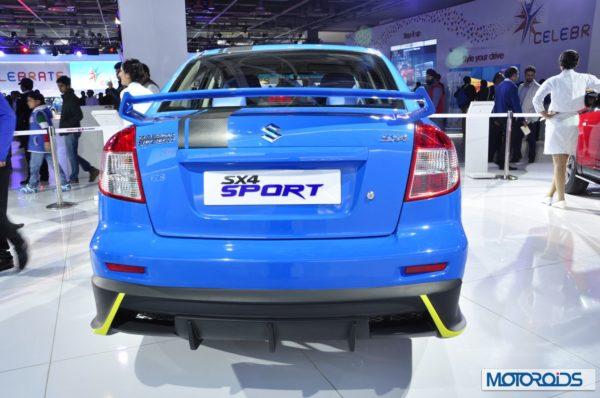 maruti-suzuki-sx4-sport-auto-expo-pics (3)