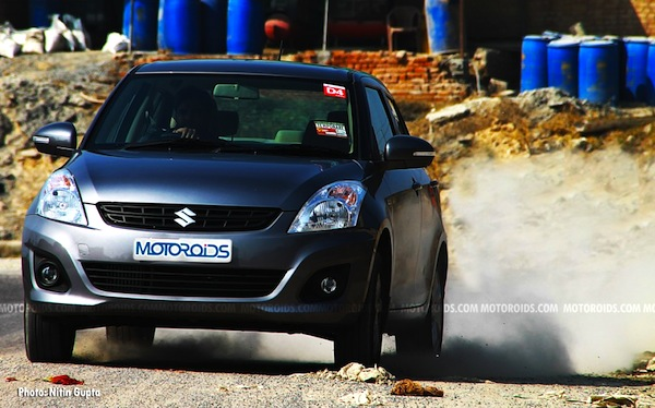 maruti-swift-dzire-facelift-images-motoroids-2