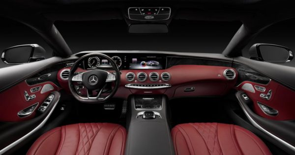mercedes-benz-s-class-coupe-3