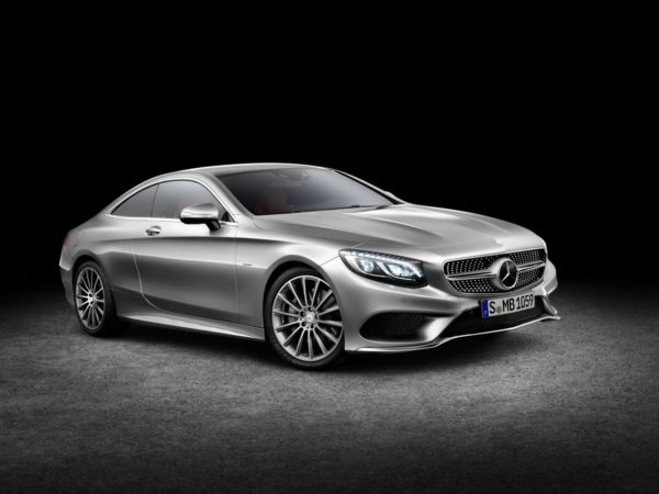 mercedes-benz-s-class-coupe-4