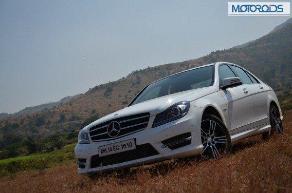 mercedes-c-class-price-in-india