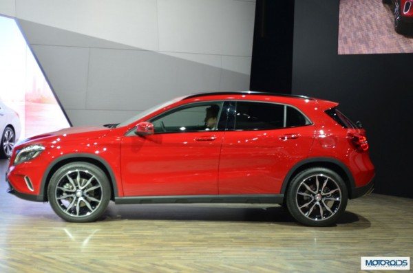 mercedes-gla-class-india-launch-expo- (3)