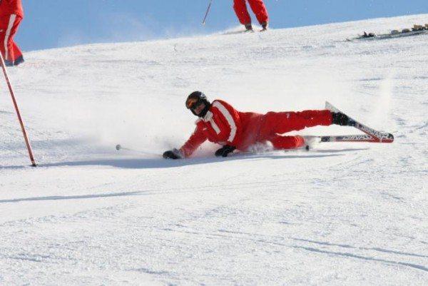 michael-schumacher-skiing-crash-images